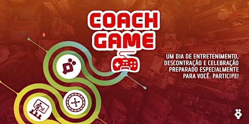 Coach Game