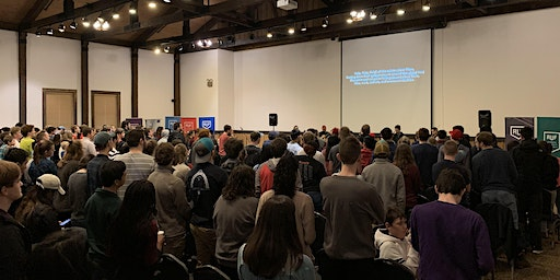 Midwest Winter Conference (#288)