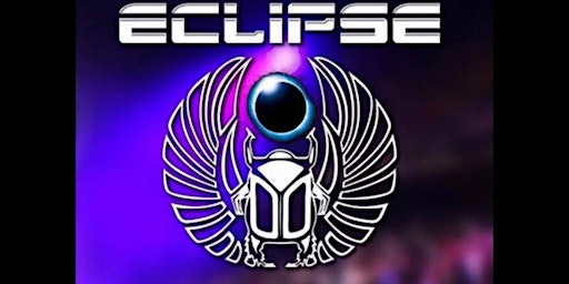 ECLIPSE - a tribute to Journey with Coldshot