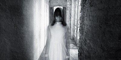 Ghost Hunt at the Wayne Museum