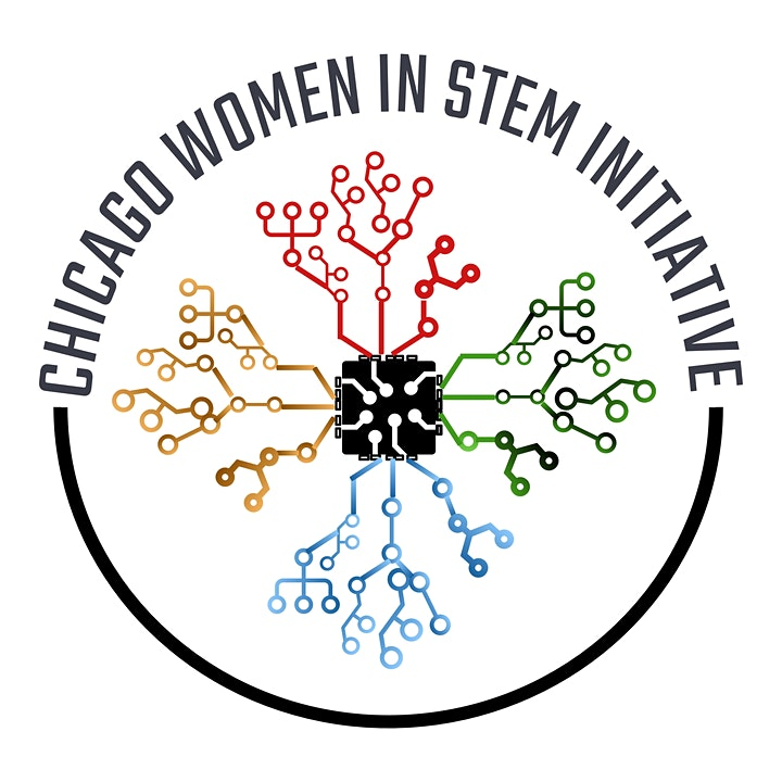 STEM Circuits: Using Your Scientific Background For Policy and Lobbying image