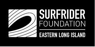 Surfrider Foundation Leadership Training Session