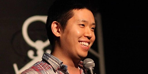 MUTT Productions #2: John Kim Running his Half-Hour