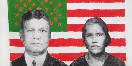 Chicano/a/x Printmaking: Making Prints and Making History – 50 Years of Art tickets