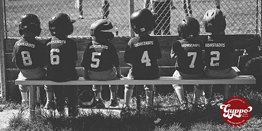 Pints 4 Nonprofits :: SoHum Little League