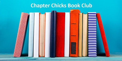 Chapter Chicks Book Club