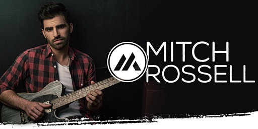 Mitch Rossell Band with Fairview Union