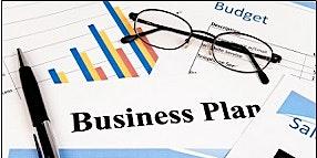 CALISTOGA: Writing a Successful Business Plan #75918