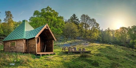 Lake District Retreat - Love More With Less tickets