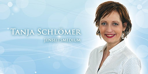 Jenseitskontakt als Privatsitzung mit Tanja Schlömer in Bottrop