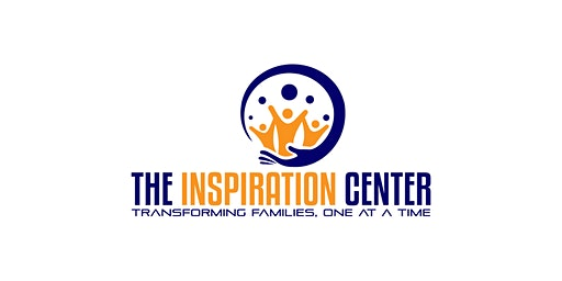 """The Inspiration Center Presents """"An Evening with Leona Tate"""""""