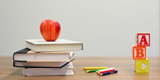 Navigating and Advocating for your Child's Education and Best Life