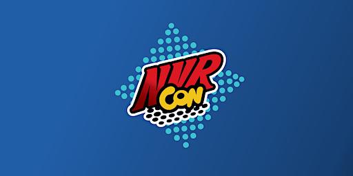 NVR CON 2020