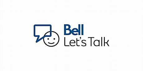 Bell Let's TALK Day tickets