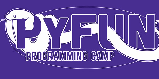 LSU PyFUN Programming Summer Camp 2020