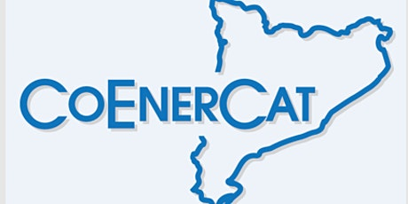 Congrés d'Energia de Catalunya entradas