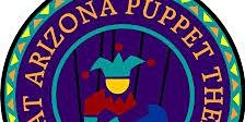 The Great Arizona Puppet Theater