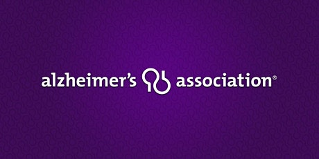 Legal and Financial Planning for Alzheimer's Disease tickets
