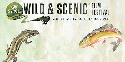 Wild & Scenic Film Festival 2020 - Shawnee, Kansas