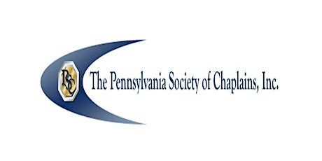 Pennsylvania Society of Chaplains Annual Spring Conference 2020 tickets
