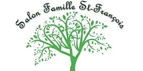 Salon Famille St-François