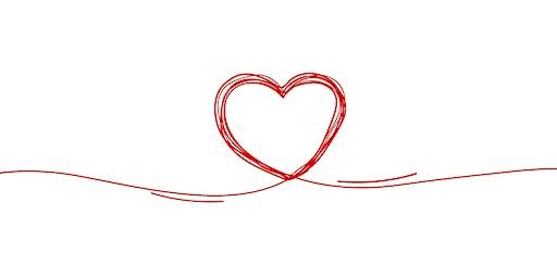 Be Our Valentine: Shawnanigans, LLC