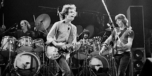 Dead Set '74