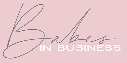 Babes In Business Long Island