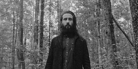 Avi Kaplan tickets
