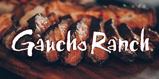 """BBQ """"Asado"""" by Gaucho Ranch"""
