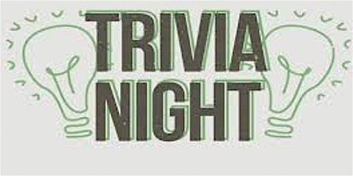 80's & 90's Trivia Night - Hempfield Girls' Lax