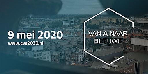 CVA mei 2020 - JCI de Betuwe