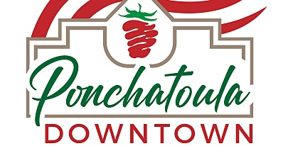 Downtown Ponchatoula Business Forum