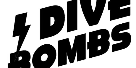 Joe Joyce Band/Bobby Vaughn/Dive Bombs tickets