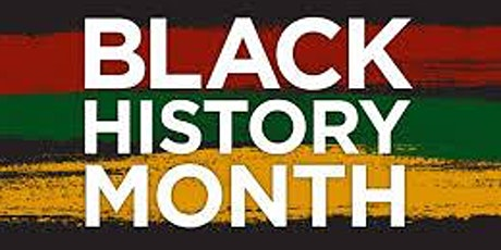 African American Genealogy tickets