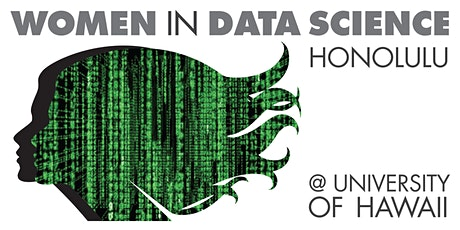 Women in Data Science Conference tickets