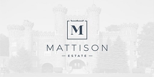 Mattison Estate Luxury Home Community | Exclusive Preview Cocktail Event