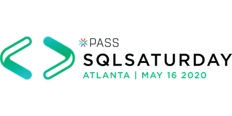 The Azure SQL Workshop bilhetes