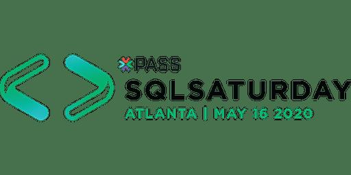 The Azure SQL Workshop