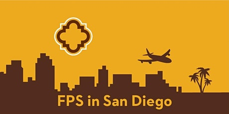 FPS in San Diego - After School Reception & Distinguished Alumni Award Ceremony tickets