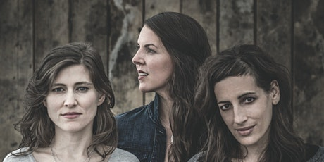 The Wailin' Jennys tickets
