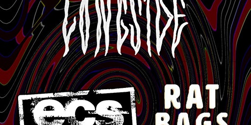 Longside, ECS, Rat Bags, Zachary Sage