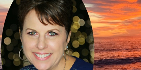 Bridging Souls  - An Afternoon of Spirit Messages tickets