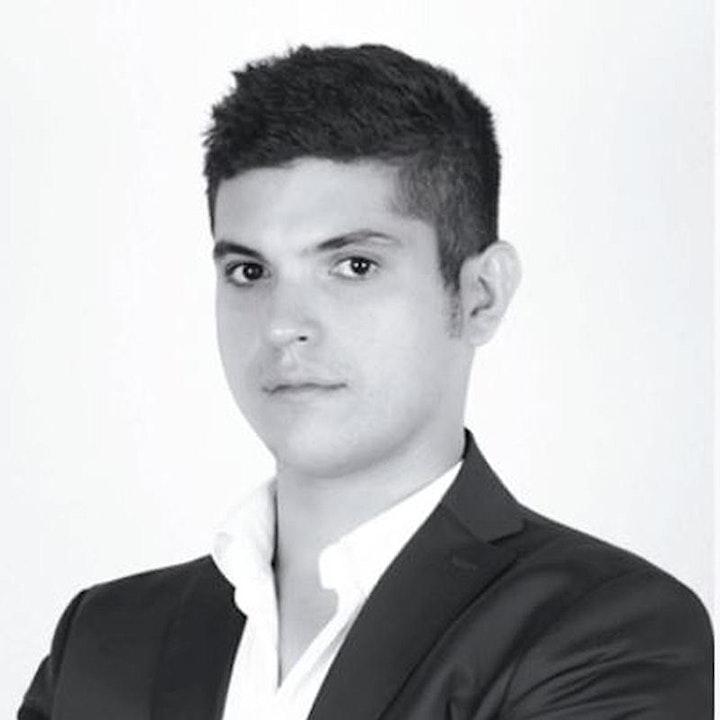 Dr Enrique Guzman image