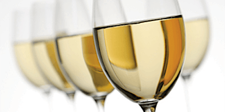 Wine Club White Blending Session tickets
