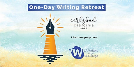 One-Day Writing Retreat tickets