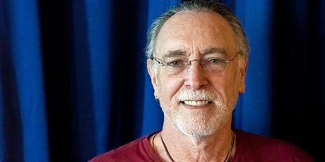 KRISHNA DAS - POSTPONED FROM JUNE 24 2021* tickets
