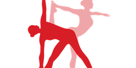 Afro Street Dance & Fitness - Single Class  tickets