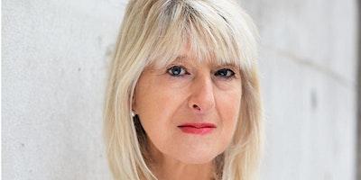 Pi Singles Meet the Author Evening - Jane Corry
