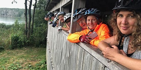 Come and learn about the best of Adventure / Active travel tickets